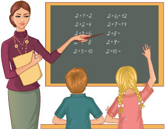 Teacher-21