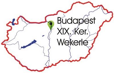 wekerle-budapest-tanulaskozpont-magyarorszag-400