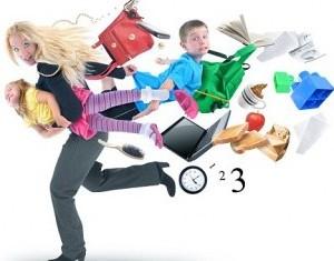 hiperaktiv-a-gyerek-ha tulterhelt-az-anya-tanulaskozpont-vac
