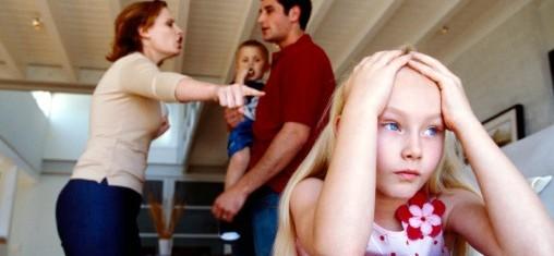 tanulaskozpont-vac-megoldas-a-tanulasizavarokra-igar-beatrix-mostoha-szülő