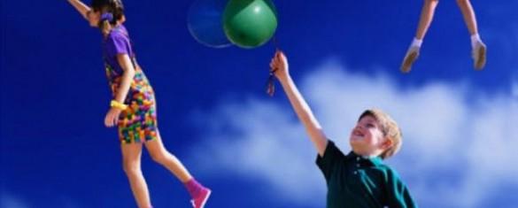 tanulaskozpont-vac-megoldas-a-tanulasizavarokra-igar-beatrix-nyári-szünet