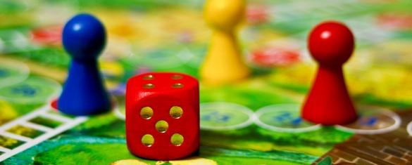 tanulaskozpont-vac-megoldas-a-tanulasizavarokra-igar-beatrix-társasjáték-délelőtt